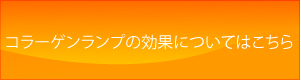 freebu32_2